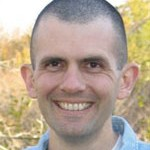 Dr. John Gunstad
